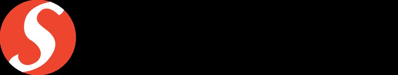 1587951472_logo-header
