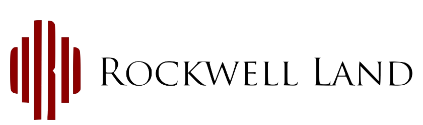 201-2018789_sales-executive-rockwell-land-logo-png-transparent-png