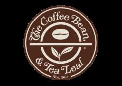 208-2081043_the-coffee-bean-tea-leaf-coffee-bean-and-tea-leaf-logo-png
