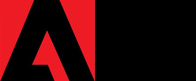 650650p953EDNmainimg-adobe-logo