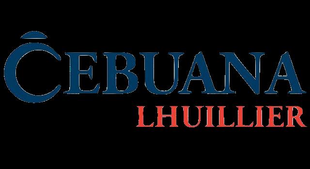 Cebuana_Lhuillier_2019_01_19_12_40_08