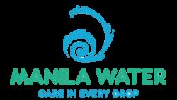 Manila-water-logo
