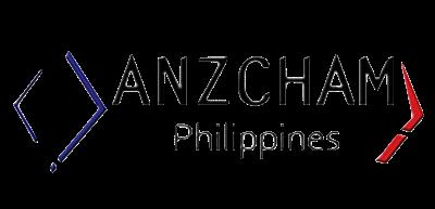 anzchaml