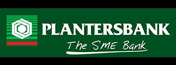 logo-bank-plantersbank