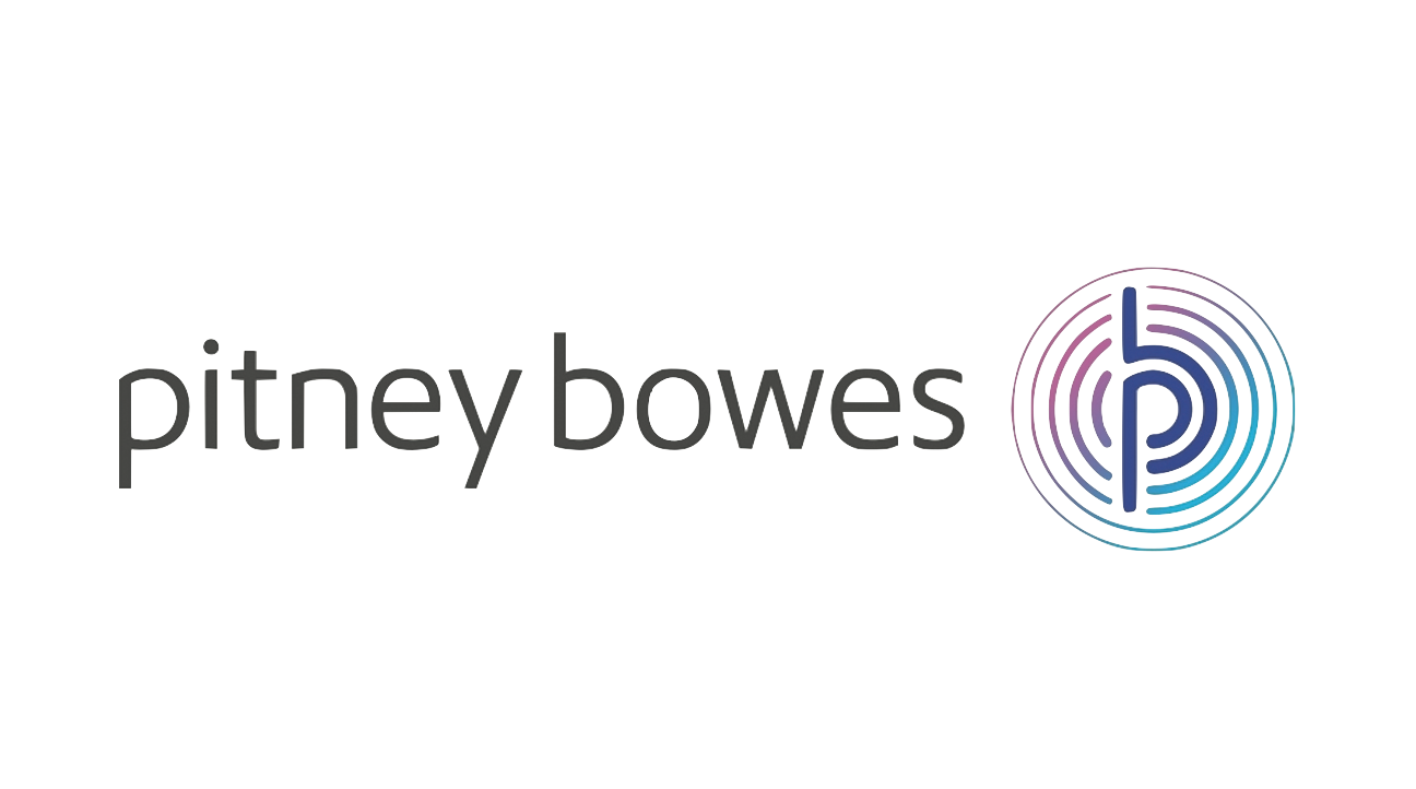 pitney-bowes-featured-image-center-for-creative-leadership-ccl